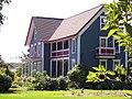Porter-Brasfield House Shedd.jpg