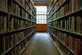 Portland Central Library (2008).jpg