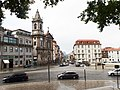 Porto, Campo dos Mártires da Pátria (3).jpg