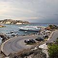 Porto - San Domino Island, Tremiti, Foggia, Italy - August 20, 2013 02.jpg