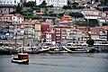 Porto Portugal (6237923440).jpg
