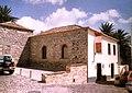 Porto Santo-Kolumbův dům.jpg
