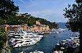 Portofino, Italie (2).jpg