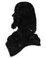 Portrait of Auguste Edouart.png
