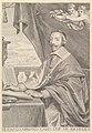Portrait of Cardinal Richelieu MET DP822411.jpg