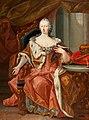 Portrait of Empress Maria Theresia.jpg