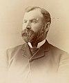 Portrait of John Miller, 1880s.jpg