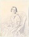 Portrait of Madame Ravaisson MET DT3249.jpg