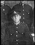 Portrait of NSW policeman A243 (4250090068).jpg