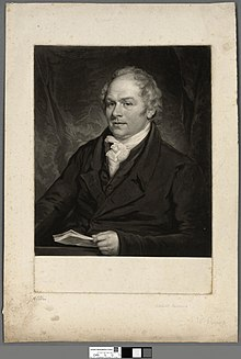 Portrait of Richard Newcome (4674540).jpg