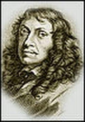 Willem Kalf - Willem Kalf