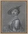Portrait of an Elegant Lady MET DP873520.jpg