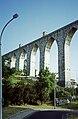 Portugal-99, Aqueduto das Águas Livres.jpg