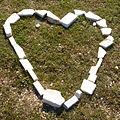 Portugal - Algarve - Alvor - heart of stones (25853219935).jpg