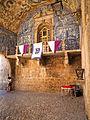 Portugal no mês de Julho de Dois Mil e Catorze Obidos (14568835897).jpg