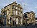 Post Office. - geograph.org.uk - 359132.jpg