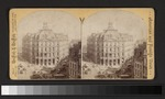 Post office, New York City (NYPL b11708066-G91F212U 033F).tiff