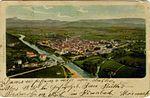 Postcard of Celje 1901 (3).jpg