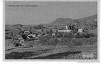 Postcard of Koprivnica.jpg