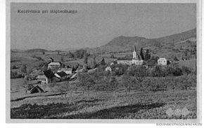 Postcard of Koprivnica.jpg