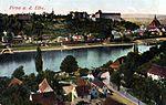 Postcard of Pirna 1698030.jpg