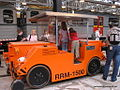 Posunovací vozík NITEQ-RRM 1500 - Flickr - suchosch.jpg