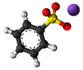 Potassium benzene sulfonate3D.png