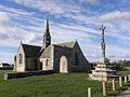 Pouldreuzic (29) Chapelle Notre-Dame-de-Penhors 01.JPG