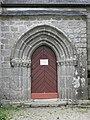 Poullan-sur-Mer (29) Chapelle Notre-Dame-de-Kérinec 05.JPG
