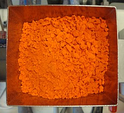 Powder Coatings Premix.JPG