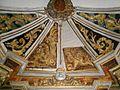Prádanos Tozo - Iglesia de San Martín 06.JPG