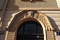 Prag-Vinohrady Wohnhaus 163.jpg