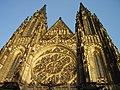 Prague 2006-11 085.jpg