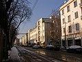 Praha, Břevnov, Bělohorská, Drinopol 01.jpg