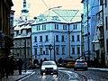 Praha, Karmelitská - panoramio.jpg