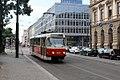 Praha--prag-sl-3-958144.jpg