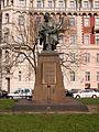 Praha - Alois Jirasek 1.JPG