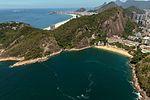 Praia Vermelha 2 by Diego Baravelli.jpg