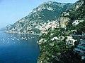 Praiano côte amalfitaine en2006 (5).jpg