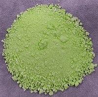 Praseodymium(III) hydroxide.jpg