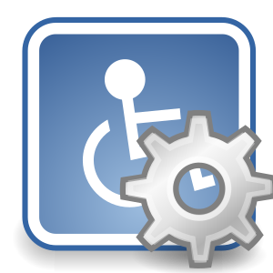 Preferences-desktop-assistive-technology.svg
