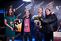 Premia Runeta 2012 - This Is Horosho 05.jpg