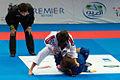 Premier Motors - World Professional Jiu-Jitsu Championship (13946552154).jpg