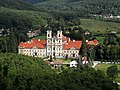 Premonštrátsky kláštor, Jasov.jpg