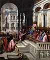 Presentation of the Ring to the Doges of Venice.jpg