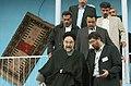 President Mohammad Khatami in Esfarayen (13 8401240304 L600).jpg