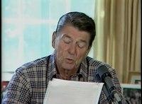 File:President Reagan's Radio Address to the Nation on Prayer, September 18, 1982.webm