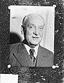 President van Oostenrijk, Dr Adolf Scharf, Bestanddeelnr 912-4343.jpg