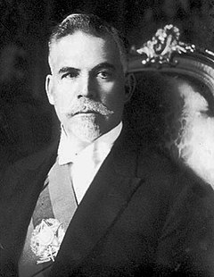 Washington Luís