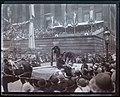Preston Guild parade and Harris Museum, 1922 - image -3 (4987100663).jpg